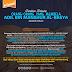 Bantahan Terhadap Orang-orang Yang Membela Adil bin Manshur Al-basya (Bagian Kedua)