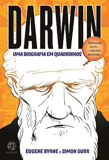 http://livrosvamosdevoralos.blogspot.com.br/2016/08/resenha-darwin-uma-biografia-em.html