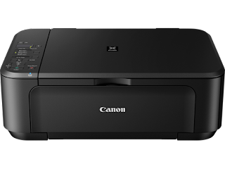 Canon PIXMA MG3260 Driver & Setup Download For Windows,Mac,Linux