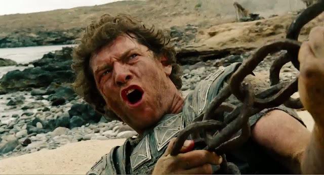 worst films 2012