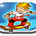 Skater Kid Level Pack 2015 For Symbian Latest Download