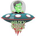 wackywoodie.com Website
