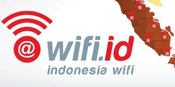 Tutorial Alternatif Login Wifi.id Tanpa Akun Bagian 1