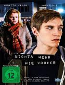 Nichts mehr wie vorher (Acusado) (2013) ()