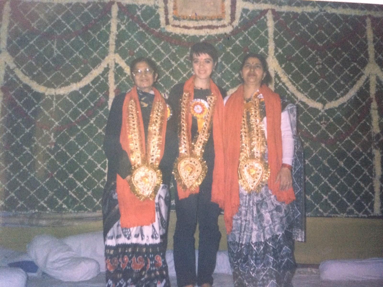 indiai nő találkozó