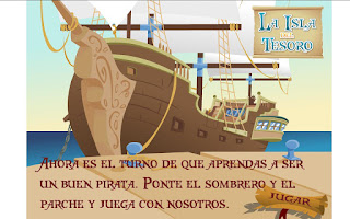 http://www.educa.jcyl.es/educacyl/cm/gallery/recursos_oneclick/Isla%20del%20Tesoro/index.swf