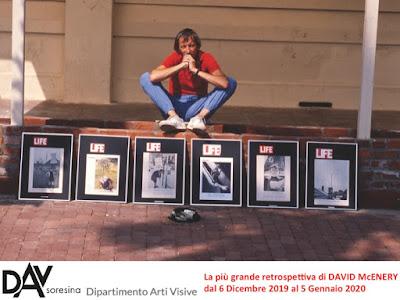 http://www.dav.comune.soresina.cr.it/