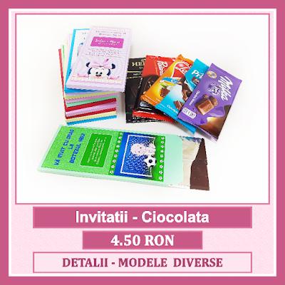 http://www.bebestudio11.com/2017/05/invitatii-botez-ciocolata.html