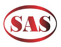 Lowongan Kerja Perusahaan Sparepart Otomotif di Surakarta - SAS Group