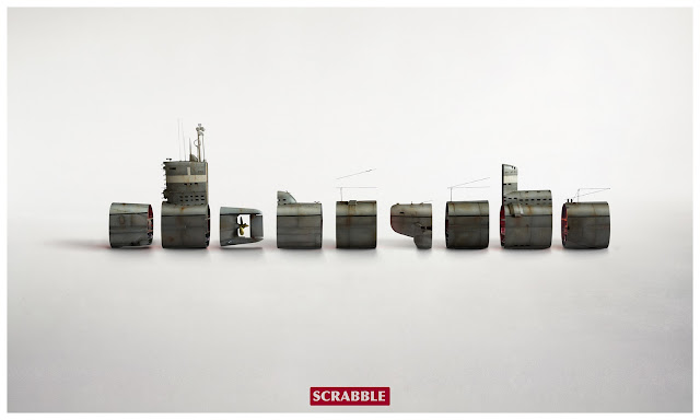 scrabble-campaña