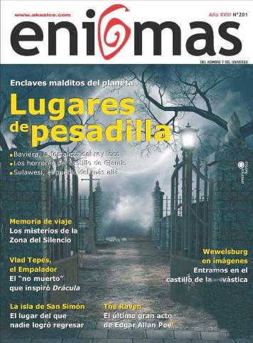 Revistas Oficiales de PlayStation, Xbox 360 y Tecnologia Español Descargar Agosto 2012