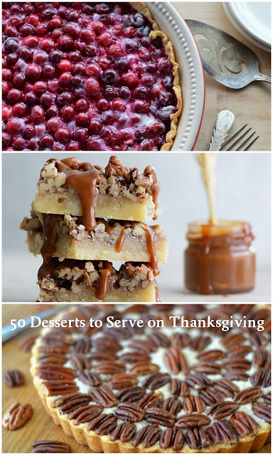 50-Thanksgiving-Desserts-tasteasyougo.com