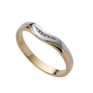 Image Result For Wedding Rings Ernest Jones