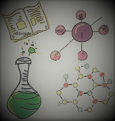 """CHEMISTRY CHAPTER 1 """"STOICHIOMETRY"""" QUESTIONS AND ANSWERS ..."""