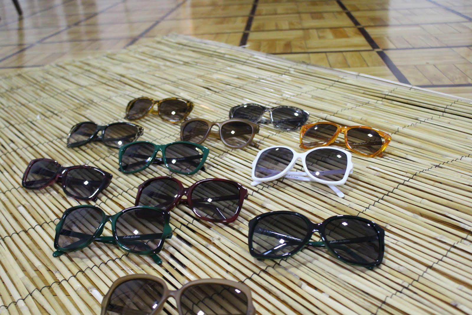 Dia Mundial da Saúde Ocular  Ferrovia Eyewear promove Ação de prevenção e  apoio aos deficientes visuais ~ Ceará é Notícia ef54cc1caf