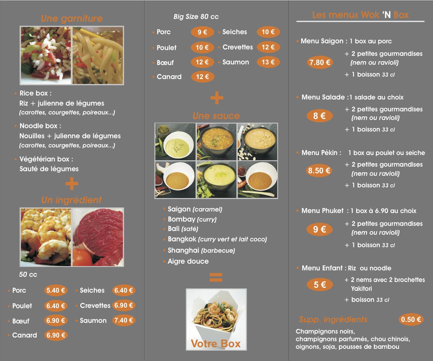 Cuisine Simple Et Saine