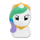 My Little Pony  Mash Mallows Princess Celestia Figure Figure