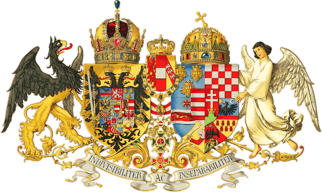 Austro Americana