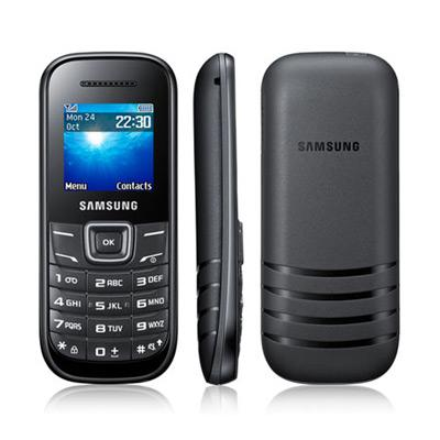 Latest Flash File with unlock code Free Download For Samsung E1200y. if your phone slowly working you need to upgrade your device. you can flash your phone easily download this flash file solve your problem.   Flash File Size : 3.7 MB