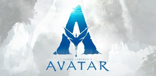 James Cameron revela nuevos detalles sobre las secuelas de 'Avatar'
