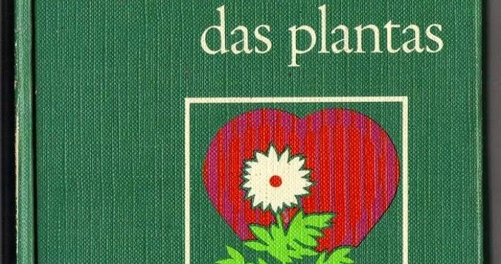 A Metamorfose das Plantas - Livro - WOOK