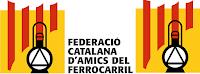 http://www.fcaf.cat/portal/