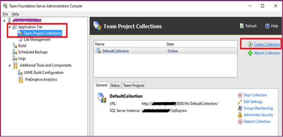 MANAGEMENT YOGI: Step by Step Guide: Microsoft Team