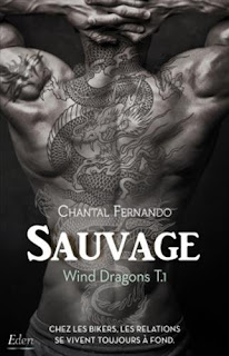 http://www.unbrindelecture.com/2018/01/wind-dragons-1-sauvage-de-chantal.html
