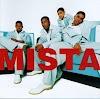 Mista - Mista  [1996]