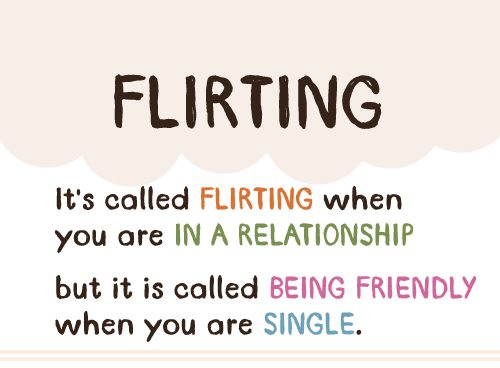 Flirt Day Wishes, Messages, SMS, Text Messages and Images