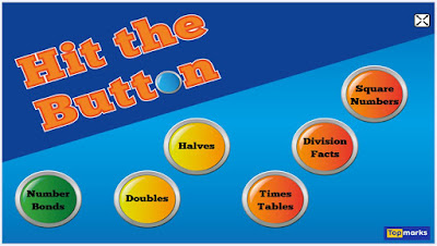 http://www.topmarks.co.uk/maths-games/hit-the-button