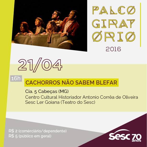 http://www.blogdofelipeandrade.com.br/2016/04/sesc-ler-goiana-recebe-o-espetaculo.html