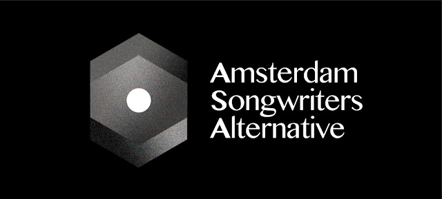 Amsterdam Songwriters Alternative
