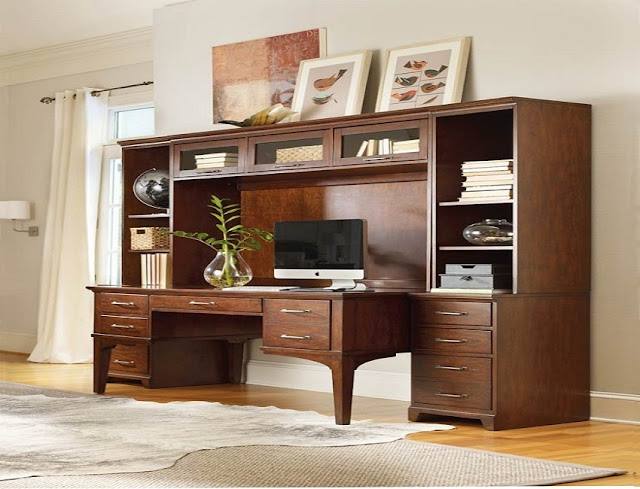 home office furniture suites on sale