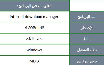 IDM 6.21 TÉLÉCHARGER STARTIMES