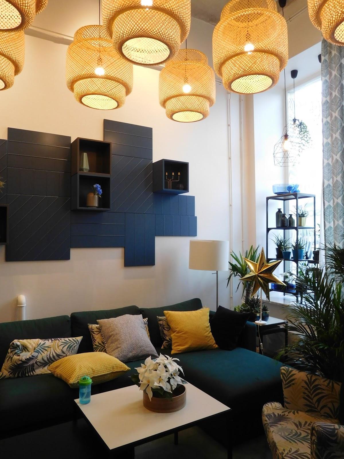 Kuchnia Spotkan Ikea Przepisy Na Rajma Chaval Oraz Banoffee