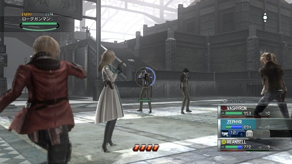 resonance-of-fate-ps3-screenshot-www.ovagames.com-1