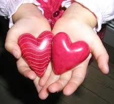 5 Hal yang Perlu Kamu Lakukan Saat Terjebak Diantara Dua Hati