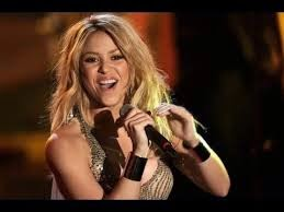 Fun Pakz Shakira New Song La La La La For Fifa World Cup 2014 Video Download
