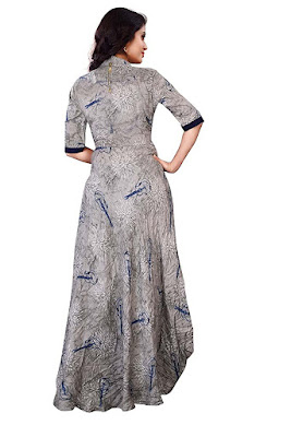 Kurti for Women