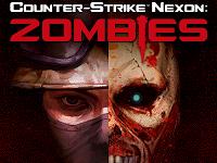 Counter-Strike Nexon: Zombies Onur Görevleri