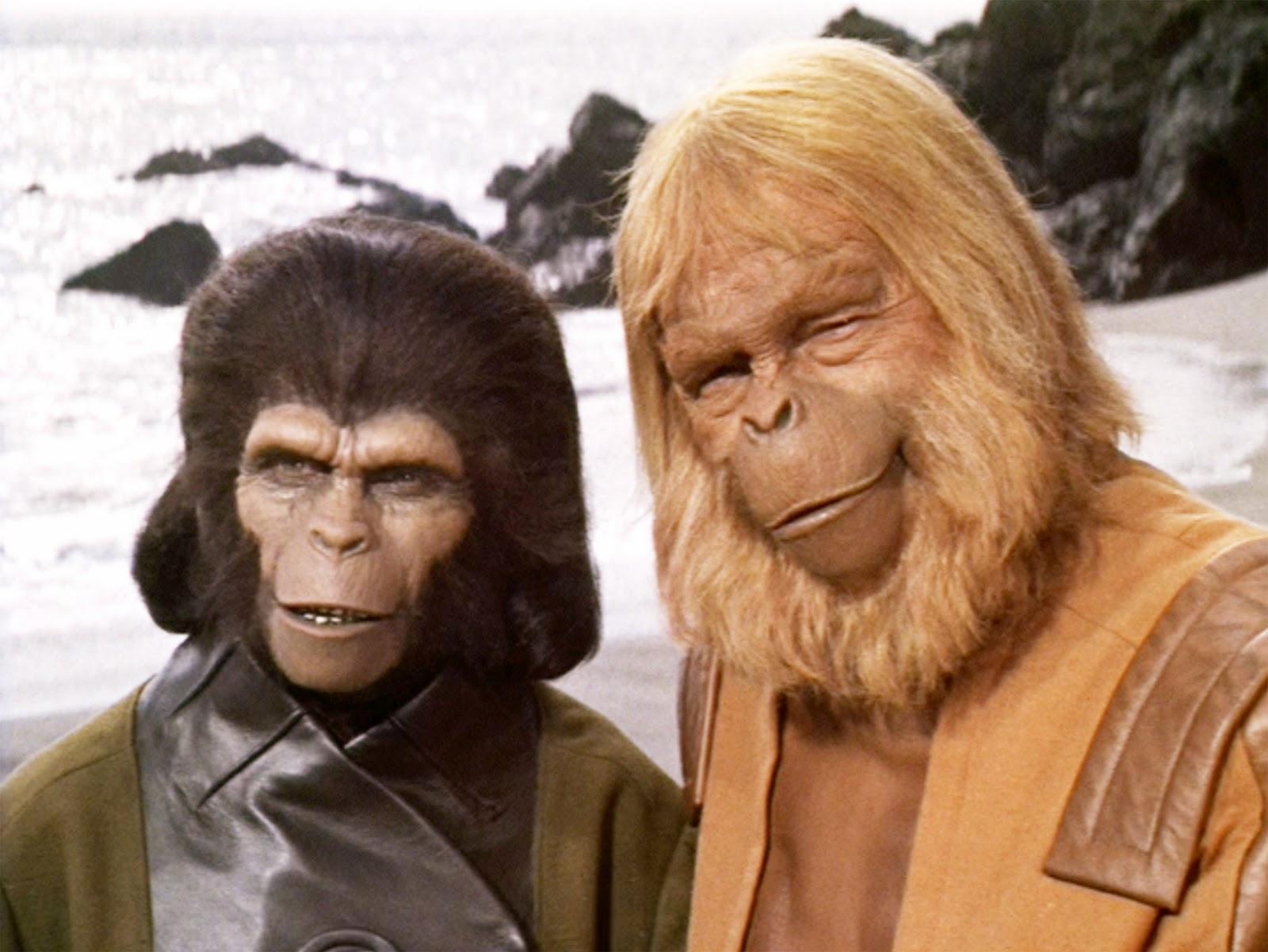 Planeta dos macacos 1968 dublado online dating 6