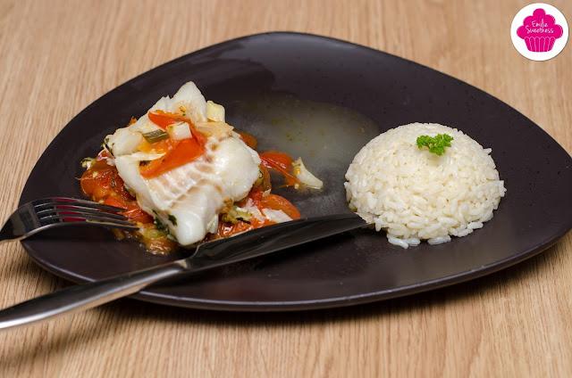 Recettes & Cabas: La solution pour vos repas quotidien + concours