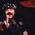 Vinnie Paul quería que Guns N' Roses sonara en su funeral