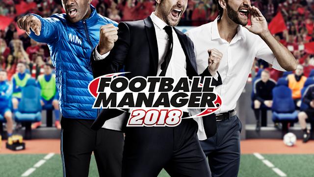Football-Manager-2018-Yayinlandi