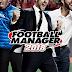 Football Manager 2018 Yayınlandı !