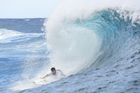 3 Aritz Aranburu Billabong Pro Tahiti foto WSL Kelly Cestari
