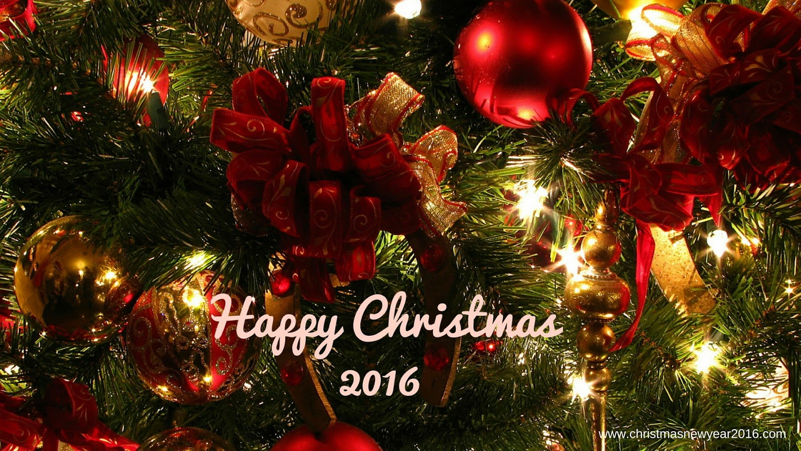 free christmas wallpapers 2015 & 2016 full hd for desktop