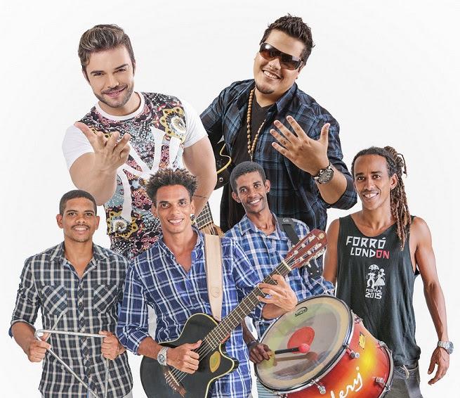 1° Festival de Forró de Itacaré divulga grade de atrações a9cc4e86ea1d9