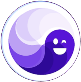 2017 Ghost Browser